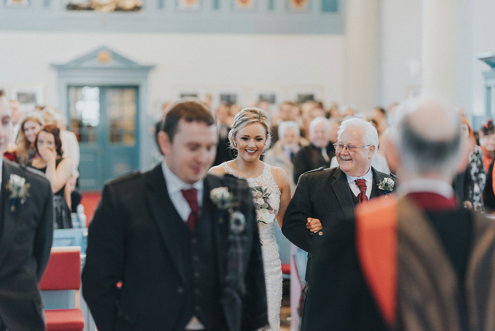 Sarah & David, Prestonfield House, wedding photographer Edinburgh, Scotland, Karol Makula Photography-57.jpg