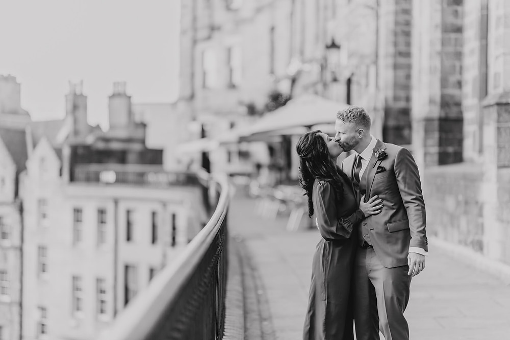 The Raeburn in Edinburgh, wedding photographer, photos, Edinburgh, Glasgow, Scotland, Karol Makula Photography