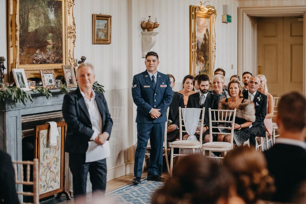 Balbirnie House Hotel, wedding photos, wedding photographer, Glenrothes, Markinch, Scotland, Karol Makula Photography-36.jpg
