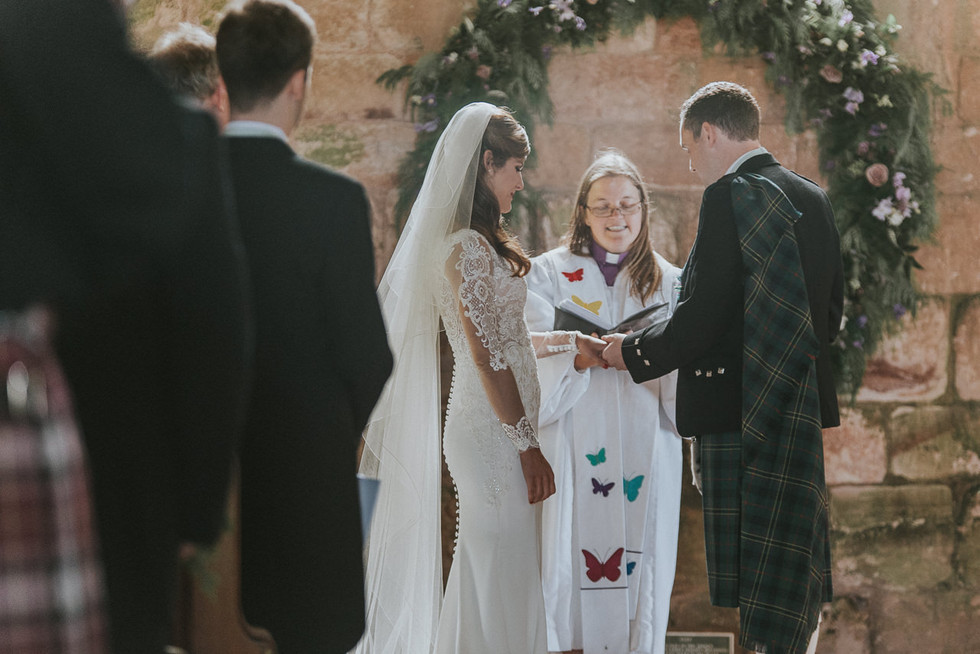 Dunglass Estate, wedding photos, wedding photographer, Cockburnspath, North Berwick, Scotland, Karol Makula Photography-32.jpg