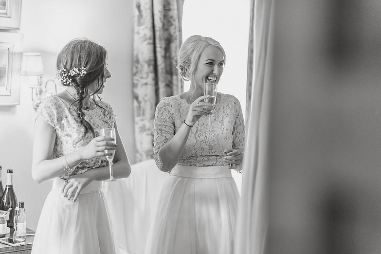 Fingask Castle, wedding photos, wedding photographer, Rait, Perth, Scotland, Karol Makula Photography-17.jpg