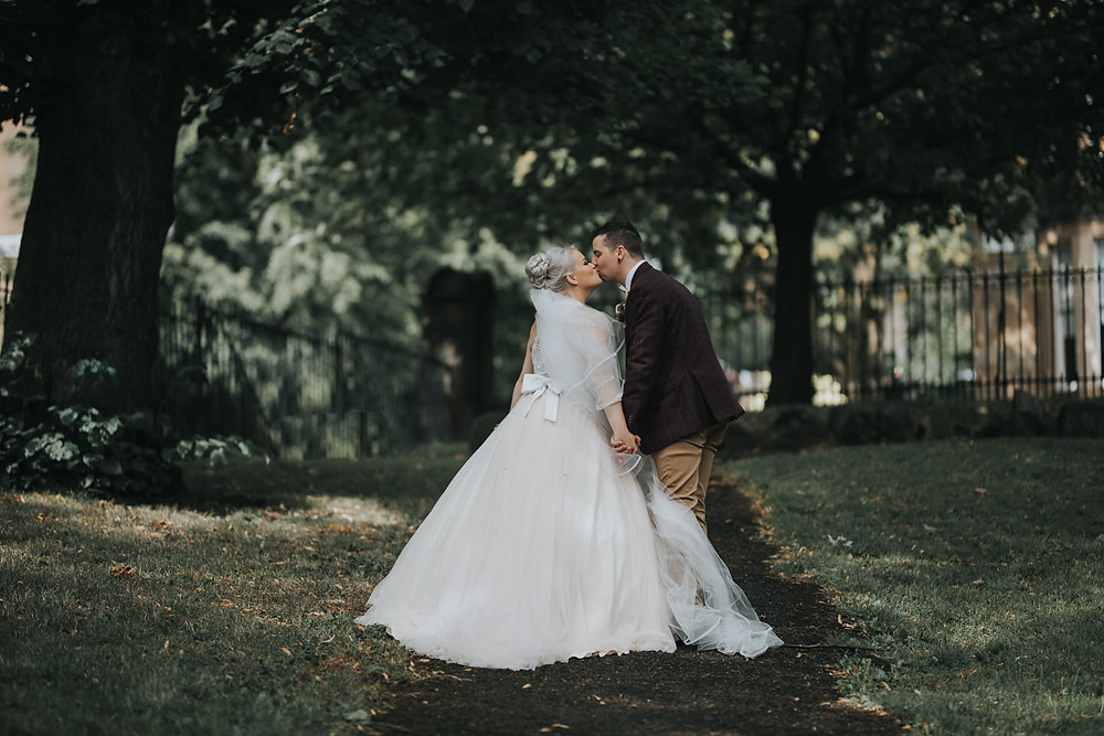 Naomi & James, wedding photographer, Cottiers, photos, Glasgow, Scotland, Karol Makula Photography