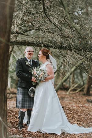 Norton House Hotel, wedding photos, wedding photographer, Edinburgh, Scotland, Karol Makula Photography-51.jpg