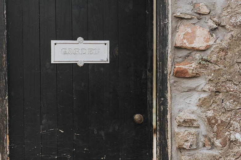 Myres Castle, wedding photos, wedding photographer, Auchtermuchty, Fife, Scotland, Karol Makula Photography-13.jpg