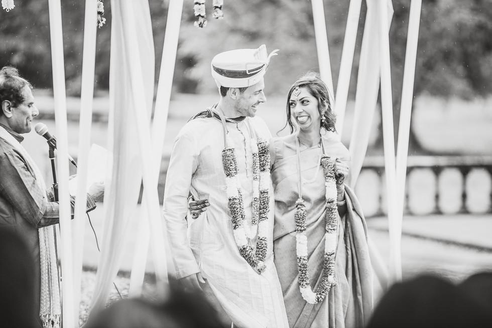 Duntreath Castle, wedding photos, wedding photographer, Blanefield, Glasgow, Scotland, Karol Makula Photography-46.jpg