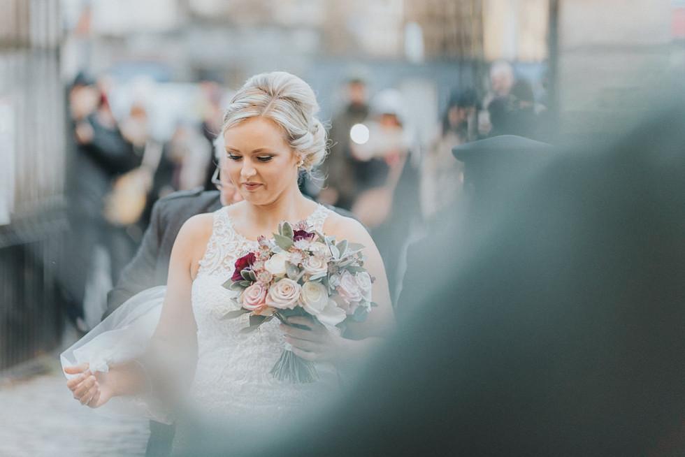 Sarah & David, Prestonfield House, wedding photographer Edinburgh, Scotland, Karol Makula Photography-47.jpg