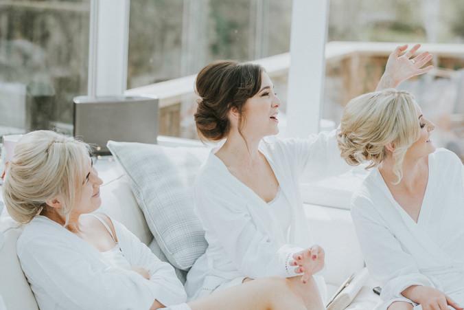 Kinkell Byre, wedding photos, wedding photographer, St Andrews, Scotland, Karol Makula Photography-9.jpg