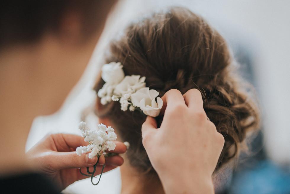 Myres Castle, wedding photos, wedding photographer, Auchtermuchty, Fife, Scotland, Karol Makula Photography-16.jpg