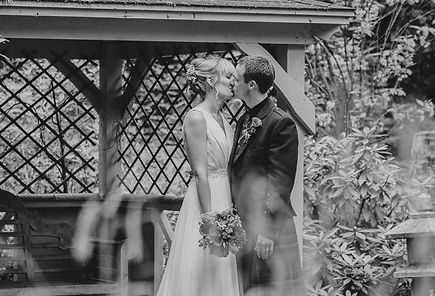 Karol Makula Photography reviews, wedding photographer Scotland