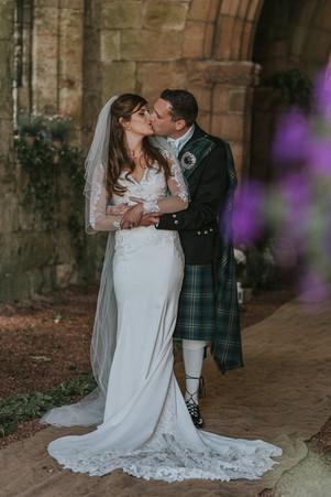 Dunglass Estate, wedding photos, wedding photographer, Cockburnspath, North Berwick, Scotland, Karol Makula Photography-46.jpg