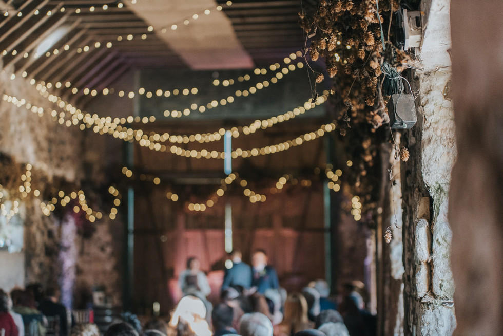 Pratis Farm, wedding photos, wedding photographer, Leven, Scotland, Fife, Karol Makula Photography-30.jpg