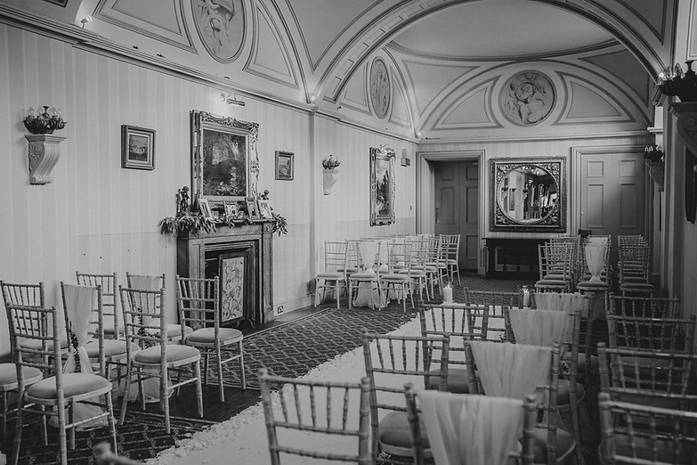 Balbirnie House Hotel, wedding photos, wedding photographer, Glenrothes, Markinch, Scotland, Karol Makula Photography-25.jpg