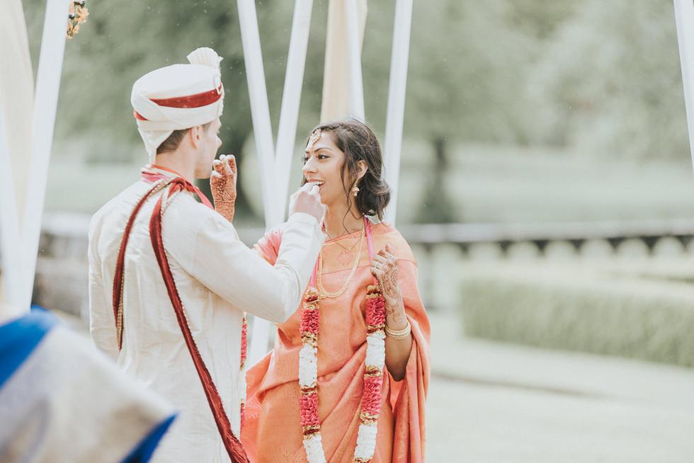 Duntreath Castle, wedding photos, wedding photographer, Blanefield, Glasgow, Scotland, Karol Makula Photography-47.jpg
