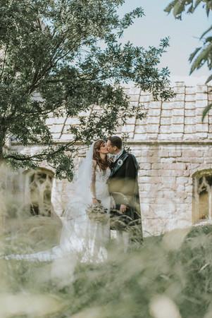 Dunglass Estate, wedding photos, wedding photographer, Cockburnspath, North Berwick, Scotland, Karol Makula Photography-51.jpg