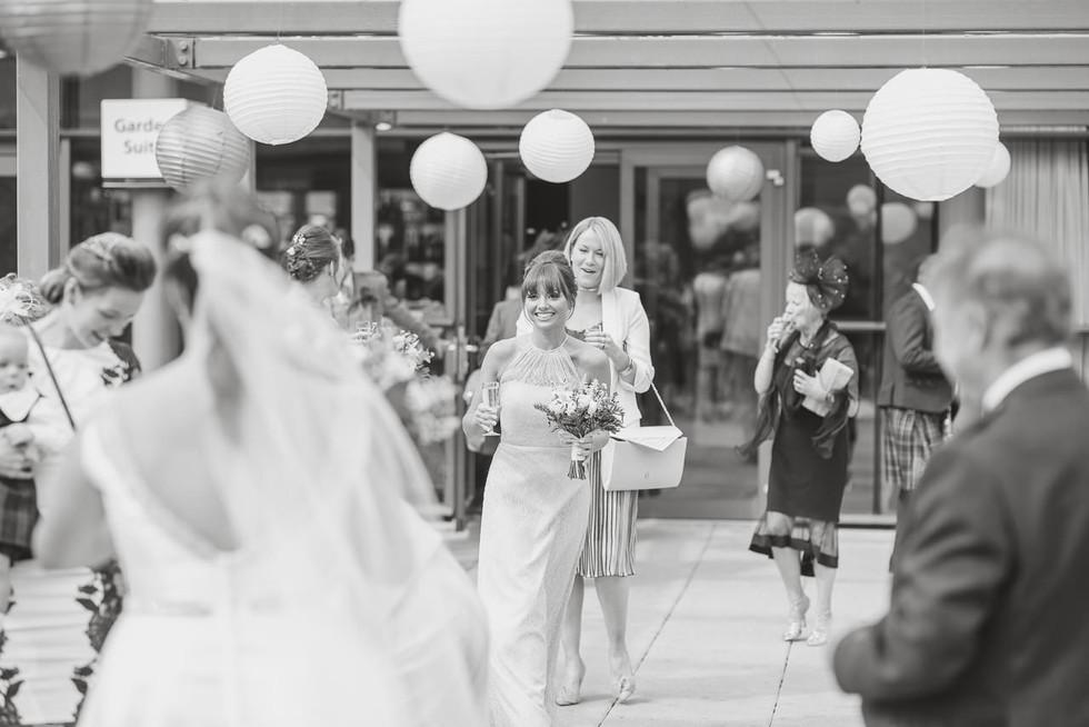 Norton House Hotel, wedding photos, wedding photographer, Edinburgh, Scotland, Karol Makula Photography-44.jpg