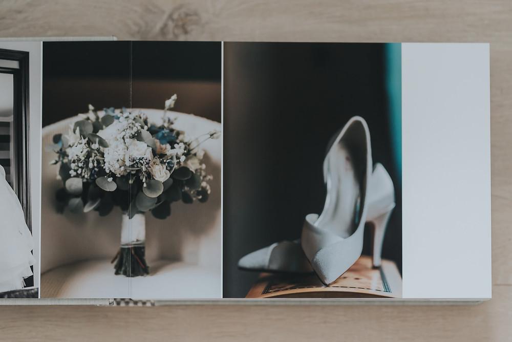 piperdam wedding photos, wedding photographer Edinburgh, wedding photographer Scotland, wedding photographer Glasgow, karol makula photography, wedding album