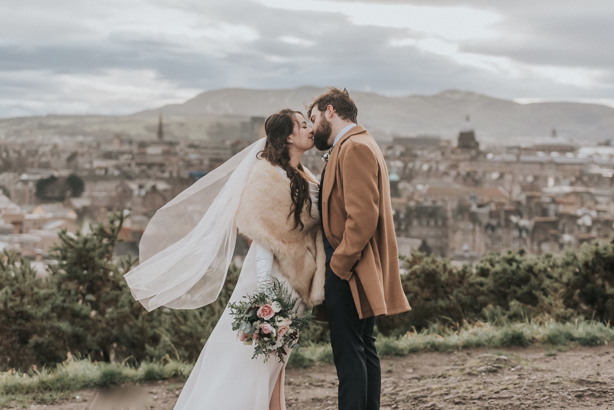 Karol Makula Photography, wedding photographer Edinburgh, wedding photographer Scotland