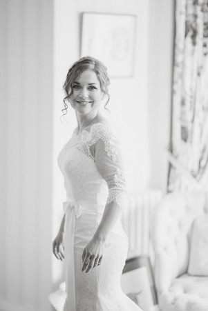 Myres Castle, wedding photos, wedding photographer, Auchtermuchty, Fife, Scotland, Karol Makula Photography-21.jpg