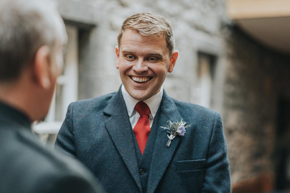 Edinburgh Castle, wedding photos, wedding photographer, Edinburgh, Scotland, Karol Makula Photography-42.jpg