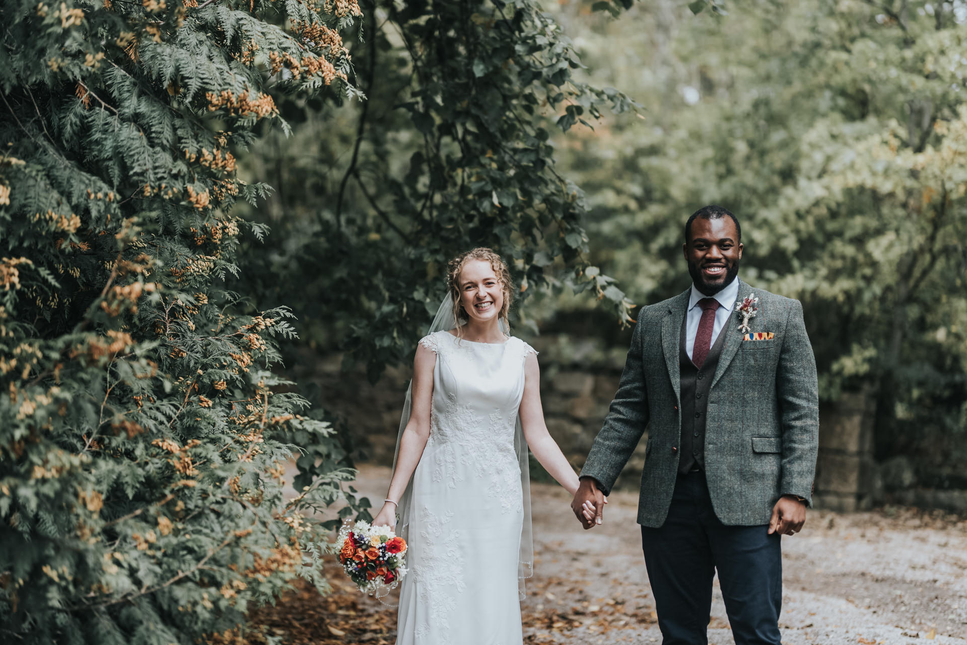 Coos Cathedral wedding photos, wedding Coos Cathedral, wedding photographer Edinburgh, wedding photographer Scotland, wedding photographer Glasgow, Karol Makula Photography, wedding photography Scotland, Scotland wedding photographer