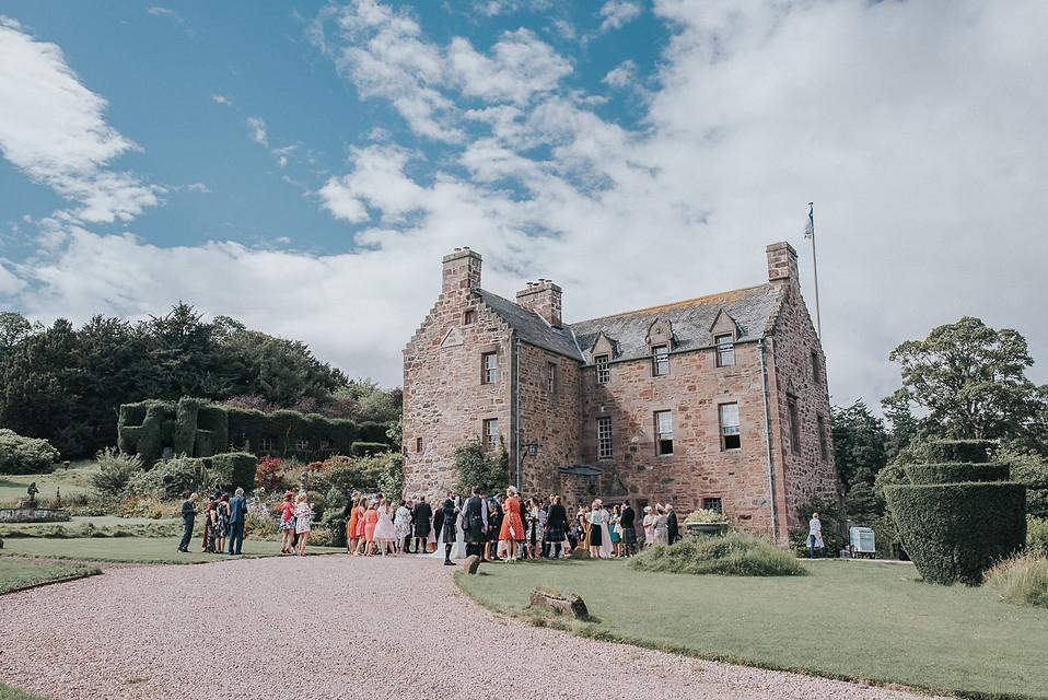 Fingask Castle, wedding photos, wedding photographer, Rait, Perth, Scotland, Karol Makula Photography-58.jpg