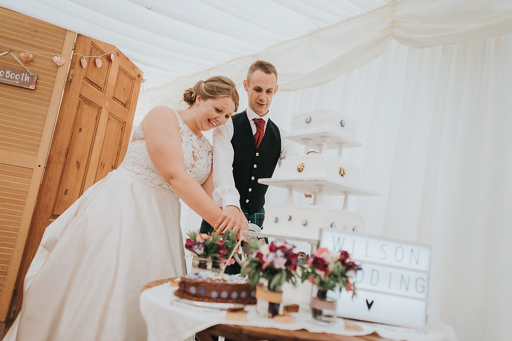 Strathtyrum Walled Garden, St Andrews, Scotland, wedding photos, photographer, Karol Makula Photography
