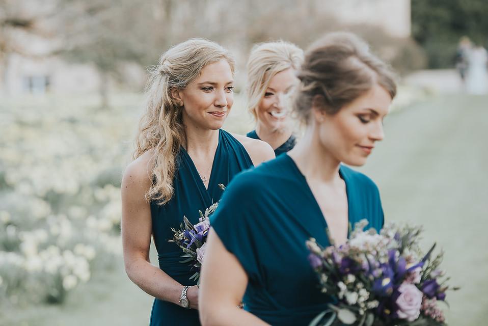 Myres Castle, wedding photos, wedding photographer, Auchtermuchty, Fife, Scotland, Karol Makula Photography-34.jpg