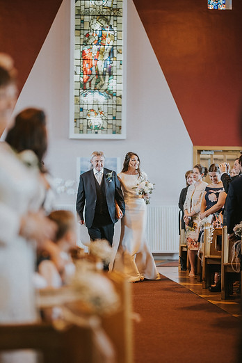 Kinkell Byre, wedding photos, wedding photographer, St Andrews, Scotland, Karol Makula Photography-34.jpg