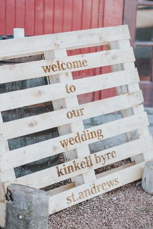 Kinkell Byre, wedding photos, wedding photographer, St Andrews, Scotland, Karol Makula Photography-58.jpg