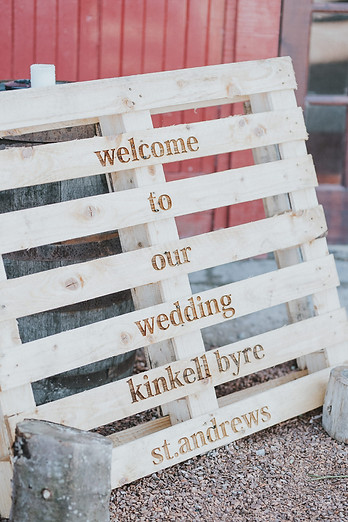 Kinkell Byre, wedding photos, wedding photographer, St Andrews, Scotland, Karol Makula Photography-58.jpg