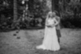 Karol Makula Photography, reviews, wedding photographer Edinburgh