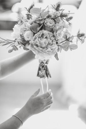 Dalhousie Castle, wedding photos, wedding photographer, Edinburgh, Scotland, Karol Makula Photography-22.jpg