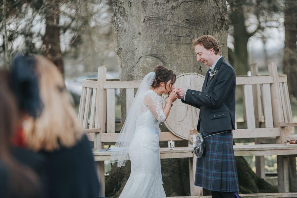 Myres Castle, wedding photos, wedding photographer, Auchtermuchty, Fife, Scotland, Karol Makula Photography-49.jpg