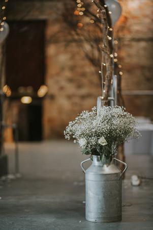 Kinkell Byre, wedding photos, wedding photographer, St Andrews, Scotland, Karol Makula Photography-60.jpg