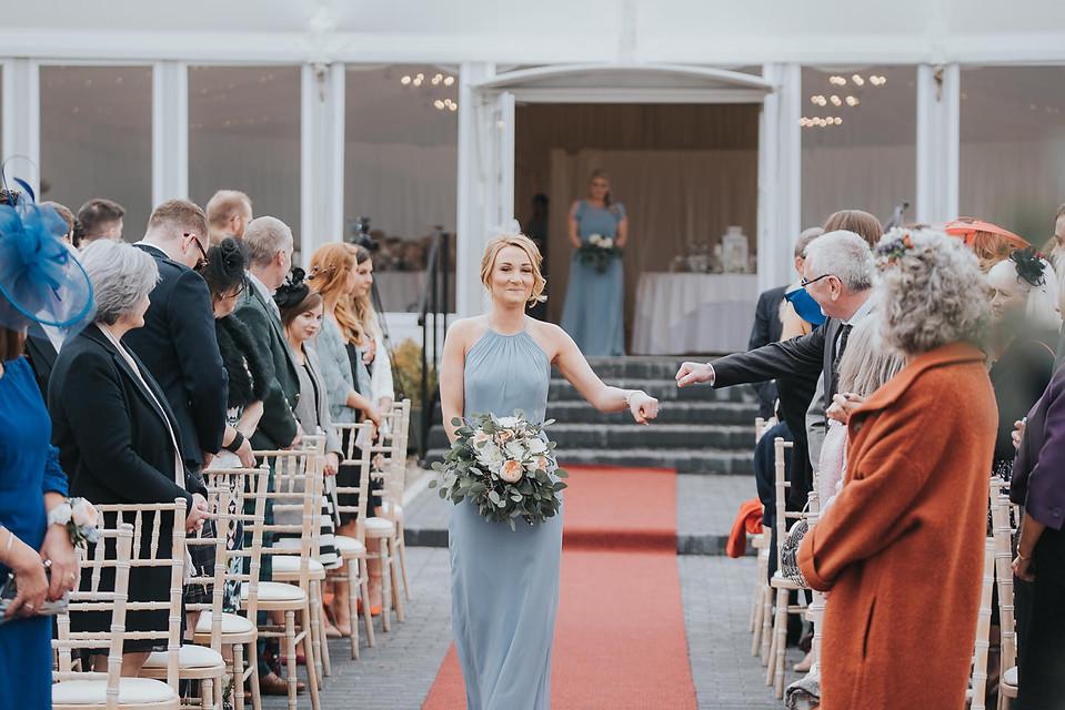 Amy & Chris, Boturich Castle, wedding photos, photographer, Karol Makula Photography, Glasgow, Scotland, Loch Lomond-62.jpg