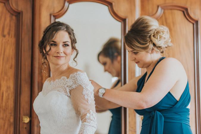 Myres Castle, wedding photos, wedding photographer, Auchtermuchty, Fife, Scotland, Karol Makula Photography-20.jpg