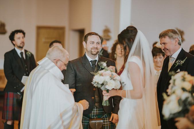 Kinkell Byre, wedding photos, wedding photographer, St Andrews, Scotland, Karol Makula Photography-36.jpg