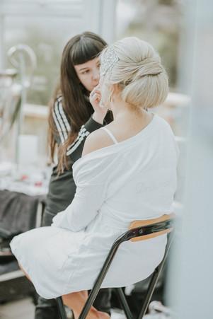 Kinkell Byre, wedding photos, wedding photographer, St Andrews, Scotland, Karol Makula Photography-13.jpg