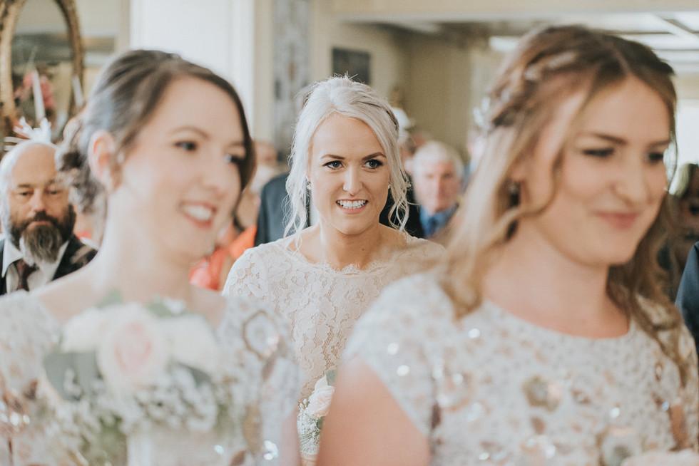 Fingask Castle, wedding photos, wedding photographer, Rait, Perth, Scotland, Karol Makula Photography-35.jpg