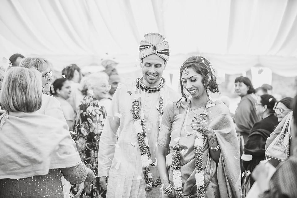 Duntreath Castle, wedding photos, wedding photographer, Blanefield, Glasgow, Scotland, Karol Makula Photography-49.jpg