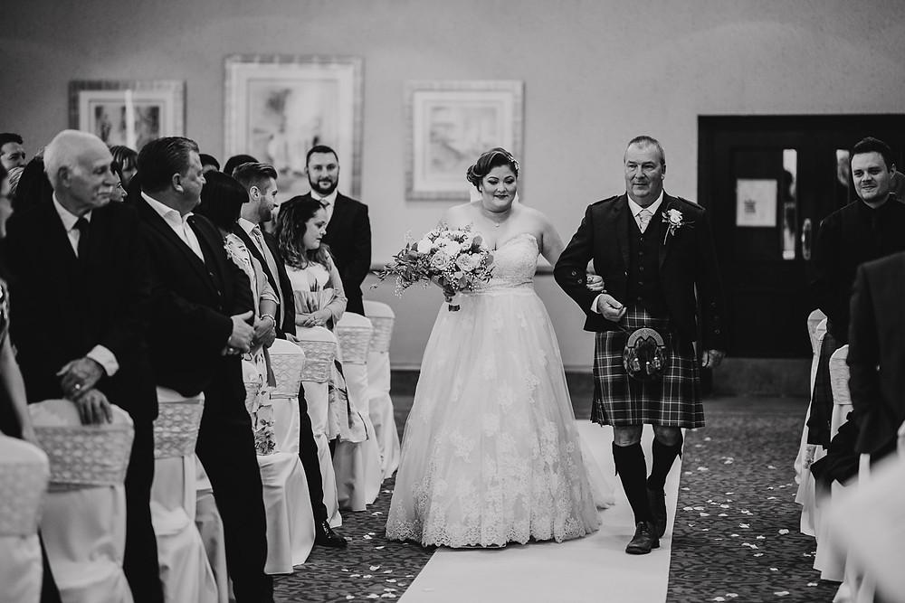 Norton House Hotel, wedding photographer, photos, Edinburgh, Glasgow, Scotland, Karol Makula Photography.
