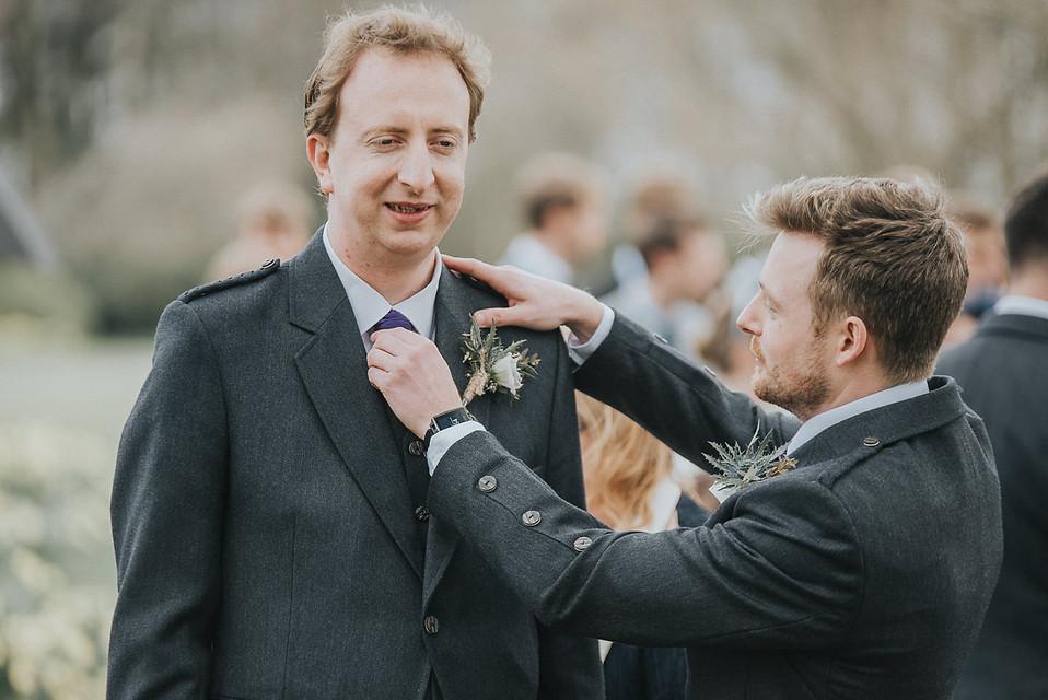 Myres Castle, wedding photos, wedding photographer, Auchtermuchty, Fife, Scotland, Karol Makula Photography-30.jpg
