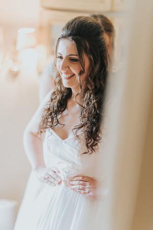 Fingask Castle, wedding photos, wedding photographer, Rait, Perth, Scotland, Karol Makula Photography-20.jpg