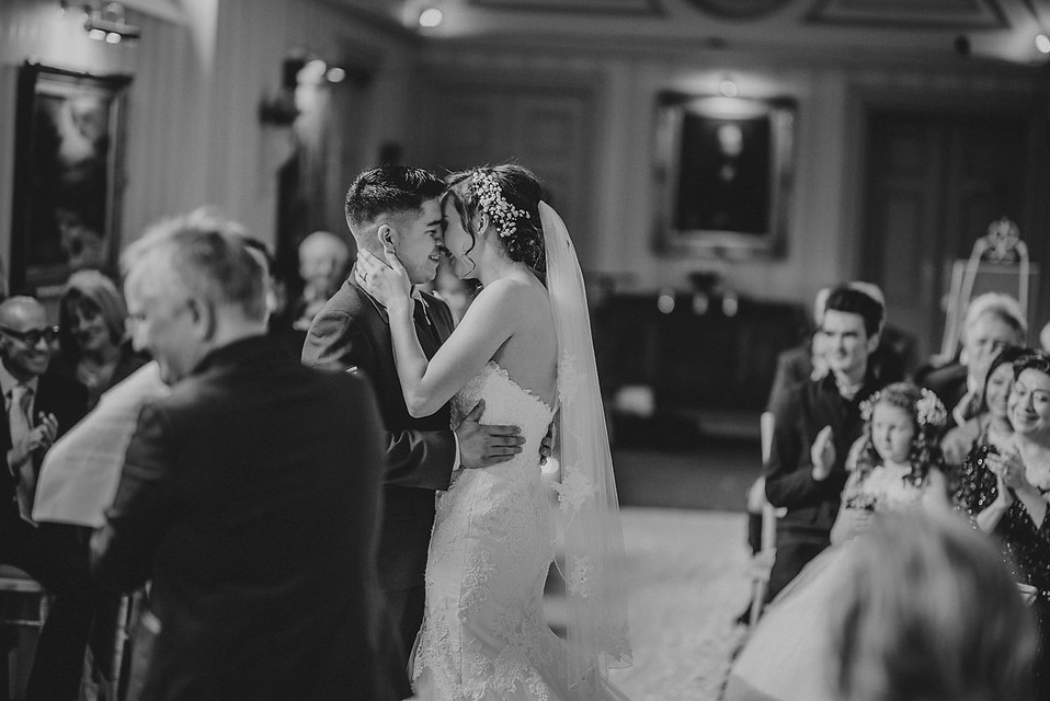 Balbirnie House Hotel, wedding photos, wedding photographer, Glenrothes, Markinch, Scotland, Karol Makula Photography-46.jpg