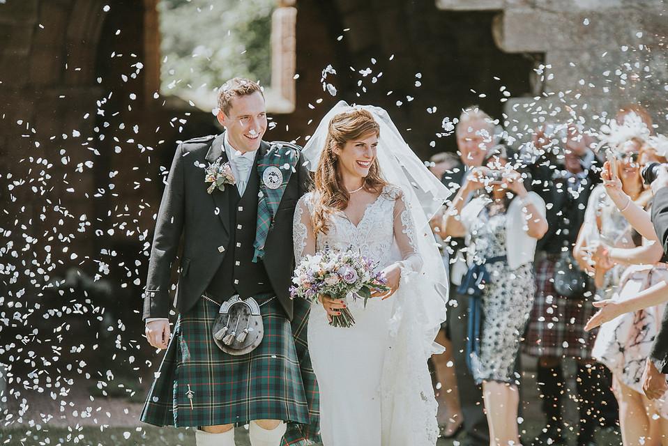 Dunglass Estate, wedding photos, wedding photographer, Cockburnspath, North Berwick, Scotland, Karol Makula Photography-42.jpg