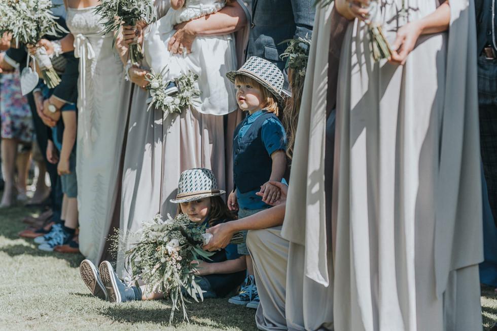 Pratis Farm, wedding photos, wedding photographer, Leven, Scotland, Fife, Karol Makula Photography-50.jpg