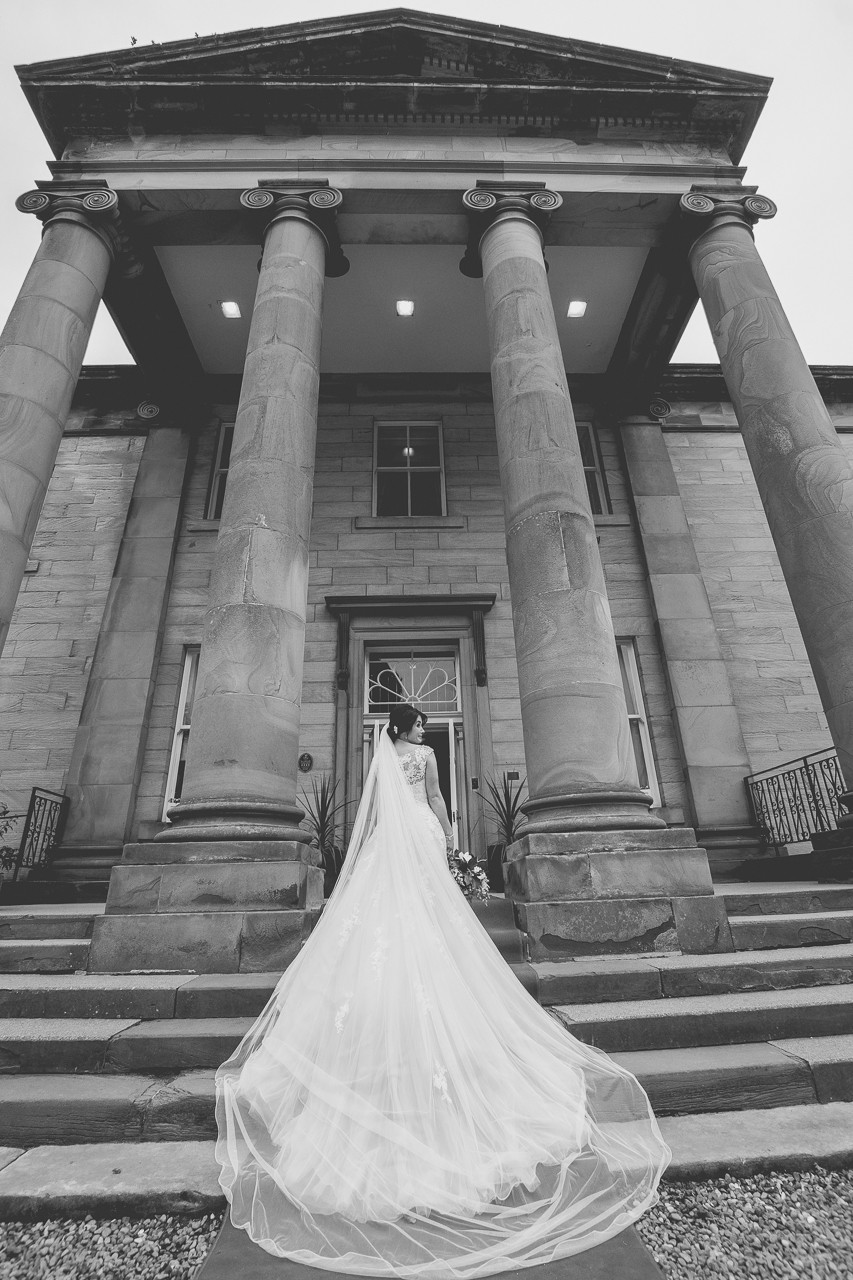 Balbirnie House Hotel, wedding photos, photographer, Glenrothes, Markinch, Scotland, Karol Makula Photography