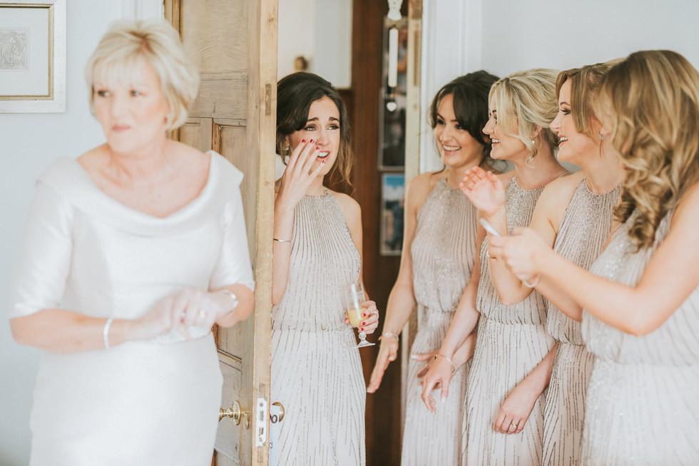 Kinkell Byre, wedding photos, wedding photographer, St Andrews, Scotland, Karol Makula Photography-24.jpg