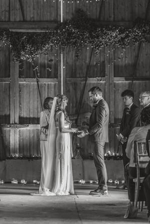 Pratis Farm, wedding photos, wedding photographer, Leven, Scotland, Fife, Karol Makula Photography-44.jpg