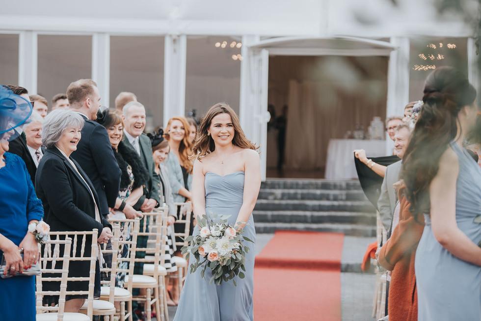 Amy & Chris, Boturich Castle, wedding photos, photographer, Karol Makula Photography, Glasgow, Scotland, Loch Lomond-65.jpg